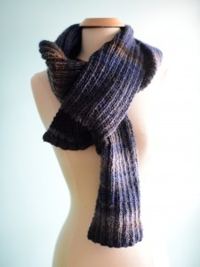 foulard-michel