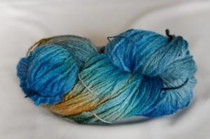 laine-bleue (2)