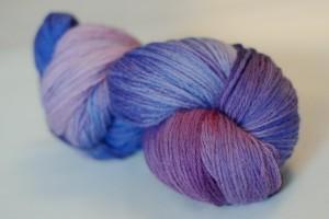 laine-mauve (4)