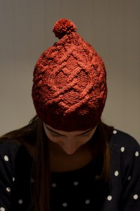 tuque-rouge (1)