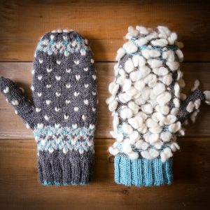 icy-trails-mitts-8