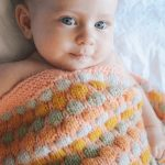 Betty's Blanket