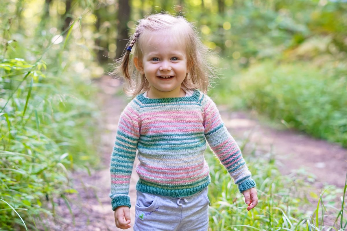 Tiny Lineage Sweater And More Knitting Patterns Gabrielle Knits