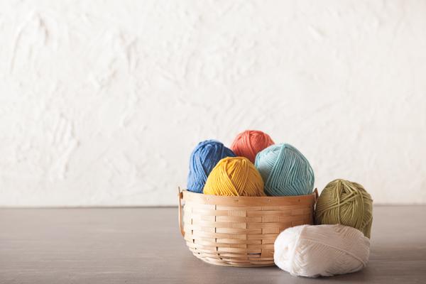 Knit Picks Swish DK (To the Top Hat)