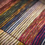 How to pick yarn color combinations? Part 1: The Color Theory and the Color Wheel